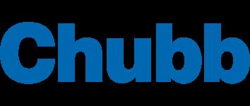 logo chub