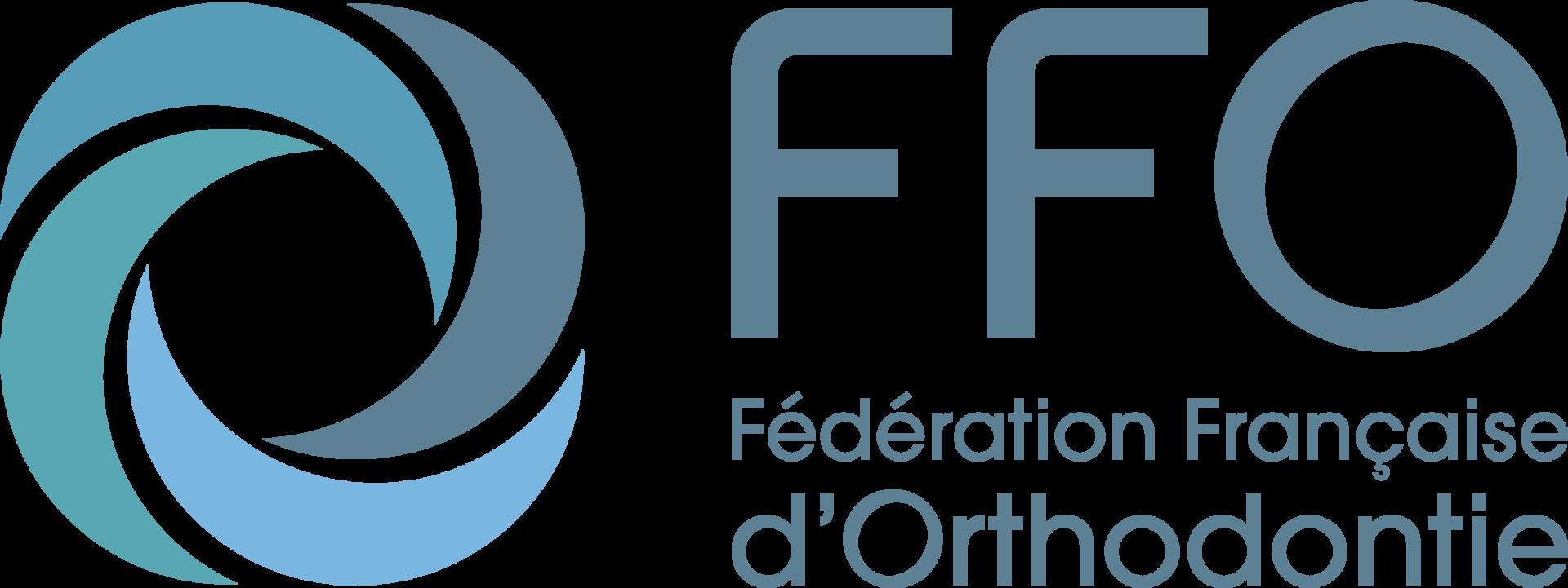 FFO_logo
