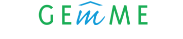 Logo Gemme