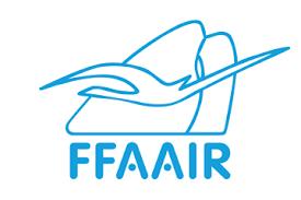 logo FFAIR