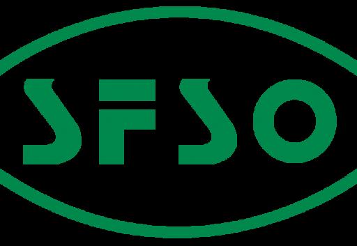 logo sfso