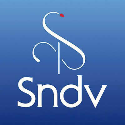 Logo SNDV