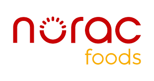 logo Norac foods